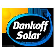 DANKOFF SOLAR PUMPS